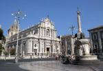 Catania, intesa tra la Lega e il Movimento per la Nuova Autonomia: ecco i punti dell'ultima riunione