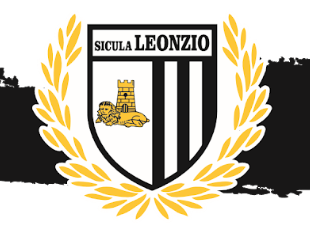 Lutto in casa Sicula Leonzio: è morto lo storico dirigente Giuseppe Catania