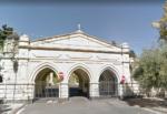 Catania, commemorazione dei defunti: Amt incrementa servizi per il Cimitero – I DETTAGLI