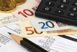 Reddito d'emergenza, tre mensilità in più: come fare domanda, requisiti, importi e beneficiari