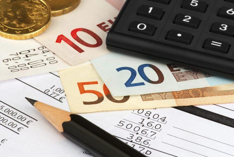 Fondo Sicilia, restrizioni Covid e attività commerciali: oltre 11 milioni di euro per comparto turistico e ristorazione