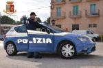 Mandato d'arresto europeo per lesioni aggravate e danneggiamento: 25enne arrestato in Sicilia