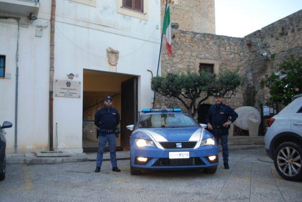Trasportava cocaina in auto: arrestato 56enne