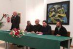 """Successo di qualità e di pubblico per """"Percorsi Culturali in Pinacoteca"""" a Bronte"""