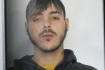 Catania, ruba un'Alfa Mito in corso Duca D'Aosta e prova a farla franca: arrestato Giampiero Gangemi