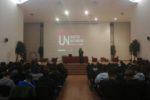 """Gli studenti dell'Istituto C. Gemmellaro """"indossano i panni"""" di Ambasciatori e Diplomatici per il Progetto IMUN"""