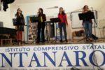 """Catania, all'Istituto Comprensivo """"Fontanarossa"""" un progetto sulla legalità: protagonisti oltre 200 alunni"""
