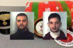 Succede a Catania e provincia: 12 dicembre MATTINA