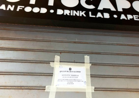 """Alcolici venduti abitualmente ai minori: sospesa la licenza di un pub """"recidivo"""""""