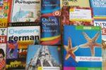 Giornata europea delle lingue: Sicilia nella top 5 delle regioni più scarse per conoscenza di Inglese