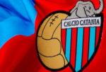Calcio Catania, possibile risarcimento per il club: diversi milioni di euro dai diritti TV