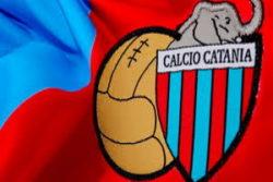 Calcio Catania pronto a ripartire, stasera sfida alla Virtus Francavilla: ecco gli atleti a disposizione