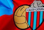 Salvatore Simone Pino passa dal Catania alla Lazio: cessione temporanea con opzione di riscatto per il giovane