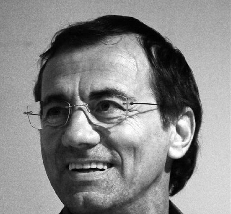 """Da anni in giro per il mondo, ma catanese al 100%. Michele Cucuzza: """"Saluto amici e lettori di NewSicilia"""""""