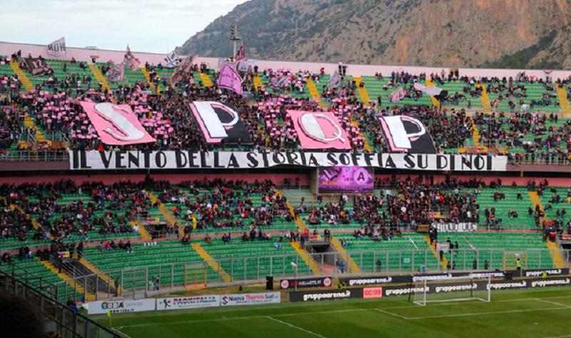 Palermo, contro il Troina una vittoria per chiudere al meglio l'annus horribilis. Le probabili formazioni