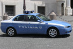 Servizi straordinari della Polizia di Stato, controllate diverse sale gioco: sei persone denunciate
