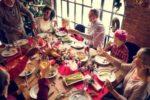 Coronavirus, bozza Dpcm Natale: novità ristoranti e alberghi, NO spostamenti Regioni e Comuni, a scuola dal 14