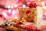 Coronavirus Italia, Dpcm Natale: NO spostamenti, ancora coprifuoco; regole per cenone e ristoranti, quarantena e scuola