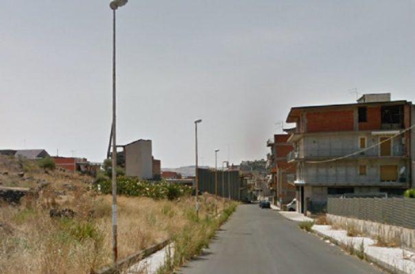 """Paternò, stanziati i fondi per contratto di quartiere Scala Vecchia. Falcone: """"Opera attesa da almeno 5 anni"""""""