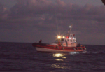 """La nave Alan Kurdi salva 133 migranti, ore di attesa per lo sbarco a Lampedusa: """"Devono essere evacuati"""""""