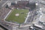 Provvedimenti Daspo: due gli episodi accaduti a distanza di pochi giorni nello stesso impianto sportivo