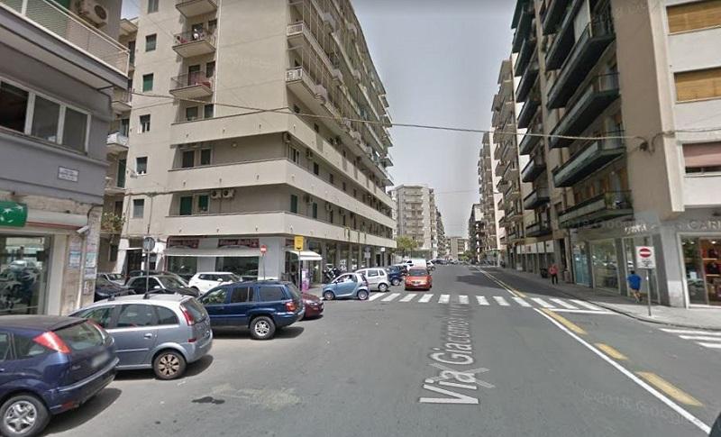 """Sicurezza viabilità nei quartieri di Catania, pedoni a rischio. Comitato Cittadino Vulcania: """"Installate i semafori"""" – FOTO"""