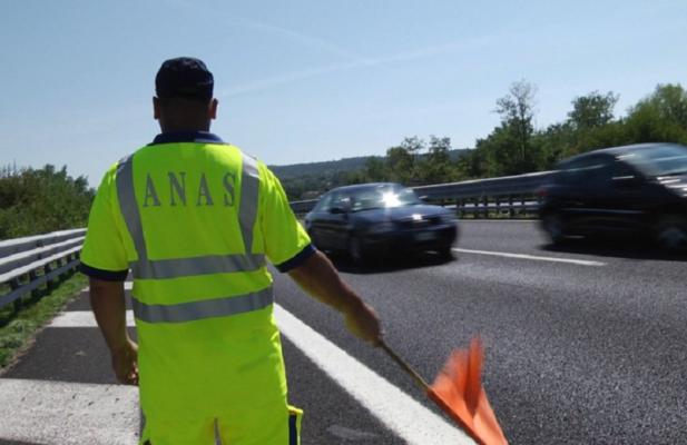 Critiche di Musumeci all'Anas dopo incidente lungo la A19: la società risponde al presidente