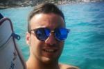 """Ennesima vita spezzata da incidente stradale, dolore per la morte di Angelo Di Bartolo: """"Destino ingiusto"""""""