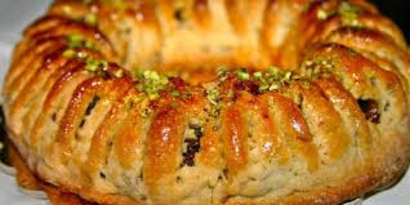"""Non è Natale se a tavola non c'è il """"buccellato"""": caratteristiche e ricetta del dolce tipico siciliano"""