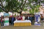 """Catania, record per il """"bus della solidarietà"""": donati pasti caldi a tutti i presenti"""