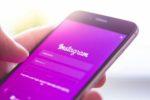 Instagram Reels arriva in Italia, nuova frontiera per l'intrattenimento degli utenti: audio, velocità ed effetti che ricordano TikTok