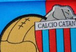 Calcio Catania, arriva il difensore Antonio Giosa: contratto fino al 30 giugno 2022