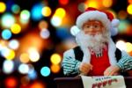 Letterine a Babbo Natale: anche quest'anno l'iniziativa di Poste Italiane prende il via