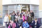 """Istituto Comprensivo """"G. Marconi"""" (Ragalna), la Città Metropolitana abbraccia gli alunni: """"Educazione alla cittadinanza globale al primo posto"""""""