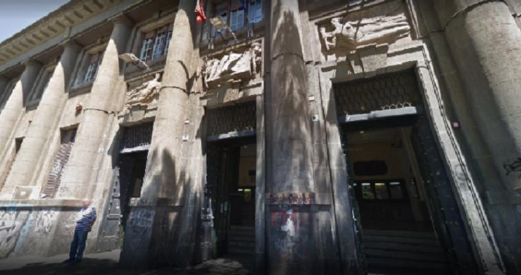 """Ultimi giorni di """"Orientamento"""" all'Istituto De Felice-Olivetti di Catania"""