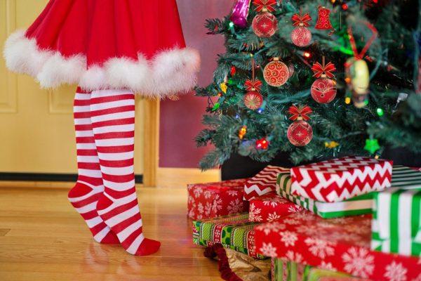 """Natale in arrivo: le reazioni tra """"fanatici"""" e """"haters"""""""