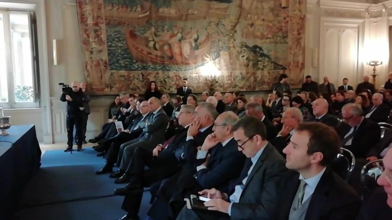 Banca Progetto e Fidimed insieme per le Pmi siciliane