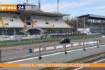 Monza il primo autodromo 5G d'Europa