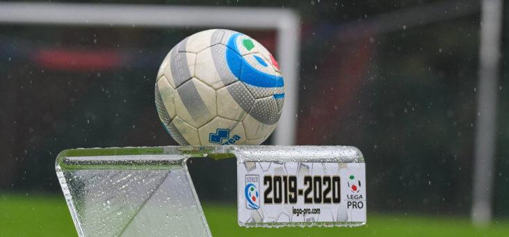 Sorride la Sicula Leonzio, Rieti penalizzato di 4 punti: i bianconeri scavalcano i laziali in classifica