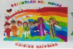 """Open Day lunedì 16 dicembre, un evento per conoscere la """"Quirino Maiorana"""" di Catania"""