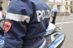 """Operazione antidroga """"Supermarket"""", quarto arresto: indagini partite da segnalazione sull'app della polizia"""