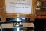 """Cibali, """"new slot"""" in un bar senza autorizzazioni: sanzioni per 88mila euro"""