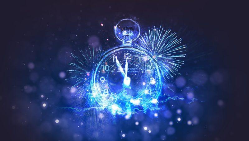 """Nuovo anno, nuovo decennio, nuova vita: la """"svolta"""" attesa e desiderata nel 2020"""