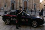 Servizio antidroga, Antonino Stassi lancia cocaina dal finestrino dell'auto e finisce nuovamente in manette