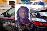 Catania, tenta di fuggire in via Di Prima ma viene ammanettato: arrestato pusher 20enne