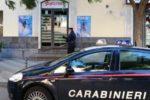 Lotta al gioco illegale nel Catanese: sequestrato un centro scommesse. Sanzioni per oltre 70mila euro