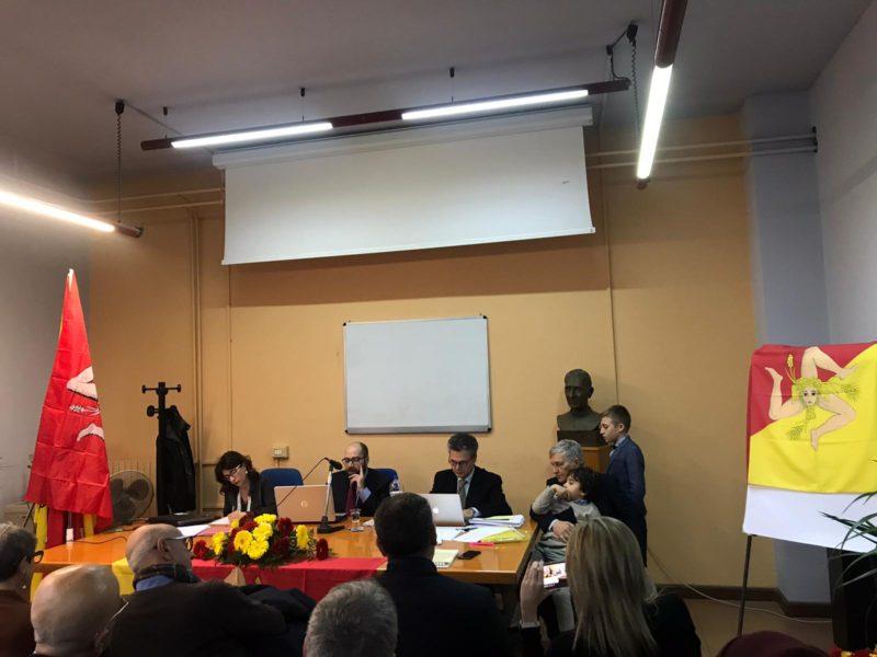 """Aerolinee Siciliane SpA, fondata la nuova compagnia di bandiera: """"Festa dell'economia e dell'aviazione civile siciliana"""""""