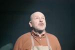 """Codacons, spot di Poltronesofà al vaglio della Procura di Catania: figura di Dio per promuovere ipotetici """"doppi saldi"""""""