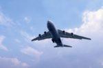 Aerolinee Siciliane Spa, ecco il primo volo della nuova compagnia marca Trinacria: data, tratta e orario
