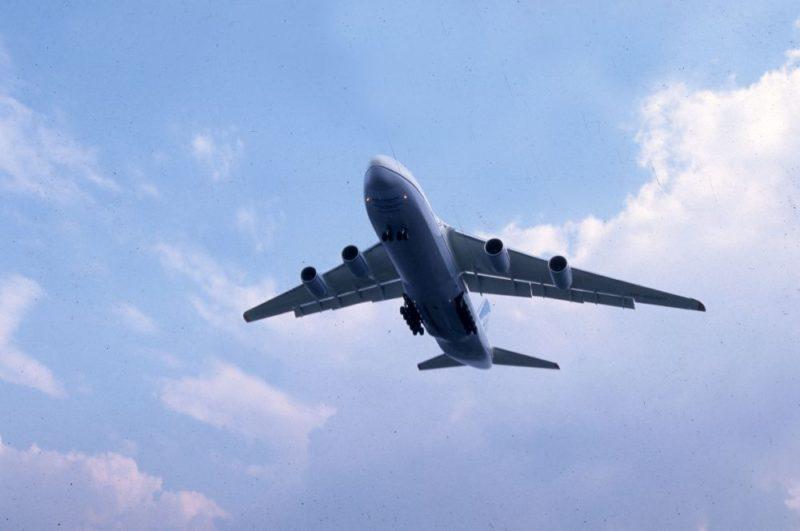 Decreto sul trasporto aereo: stop temporaneo per Comiso e Trapani, operativi gli altri scali – DETTAGLI